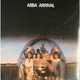 ��������� ��������� ABBA-ARRIVAL