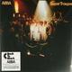 ��������� ��������� ABBA-SUPER TROUPER (180 GR)
