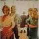 ��������� ��������� ABBA-WATERLOO