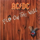��������� ��������� AC/DC-FLY ON THE WALL