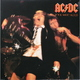 ��������� ��������� AC/DC-IF YOU WANT BLOOD,YOU'VE GOT IT