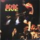 ��������� ��������� AC/DC-LIVE (2 LP)