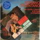 ��������� ��������� ADRIANO CELENTANO-BACIO (2 LP 180 GR + EP 45 RPM)