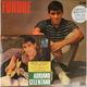 ��������� ��������� ADRIANO CELENTANO-FURORE (LP 180 GR + EP 45 RPM)