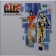 ��������� ��������� AIR-MOON SAFARI