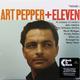 ��������� ��������� ART PEPPER - MODERN JAZZ CLASSICS