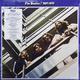 ��������� ��������� BEATLES - 1967-1970 (2 LP)