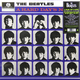��������� ��������� BEATLES - A HARD DAY`S NIGHT (180 GR)
