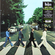 ��������� ��������� BEATLES - ABBEY ROAD (180 GR)