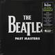 ��������� ��������� BEATLES - PAST MASTERS (2 LP)