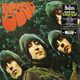 ��������� ��������� BEATLES - RUBBER SOUL (180 GR)