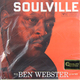 ��������� ��������� BEN WEBSTER - SOULVILLE (2 LP)