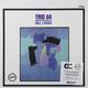 ��������� ��������� BILL EVANS-TRIO 64