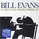 ��������� ��������� BILL EVANS - COMPLETE VILLAGE VANGUARD RECORDINGS, 1961