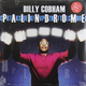 ��������� ��������� BILLY COBHAM - PALINDROME (LP+CD)