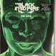 ��������� ��������� BLACK EYED PEAS-THE E.N.D. (2 LP, 180 GR)
