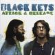 ��������� ��������� BLACK KEYS - ATTACK & RELEASE (2 LP)