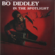 ��������� ��������� BO DIDDLEY-IN THE SPOTLIGHT
