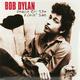 ��������� ��������� BOB DYLAN-HOUSE OF THE RISIN' SUN