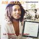 ��������� ��������� BOB MARLEY-THE LEE