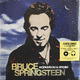 ��������� ��������� BRUCE SPRINGSTEEN - WORKING ON A DREAM