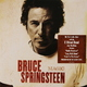 ��������� ��������� BRUCE SPRINGSTEEN-MAGIC (180 GR)