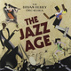 ��������� ��������� BRYAN FERRY ORCHESTRA - THE JAZZ AGE