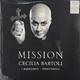 ��������� ��������� CECILIA BARTOLI-NISSION (2 LP)