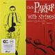 ��������� ��������� CHARLIE PARKER - CHARLIE PARKER WITH STRINGS