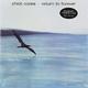 ��������� ��������� CHICK COREA-RETURN TO FOREVER (180 GR)