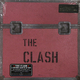 ��������� ��������� CLASH-BOX SET