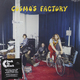 ��������� ��������� CREEDENCE CLEARWATER REVIVAL - COSMO'S FACTORY