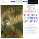 ��������� ��������� DAVE BRUBECK-TIME FURTHER OUT (180 GR)