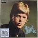 ��������� ��������� DAVID BOWIE-DAVID BOWIE (2 LP, 180 GR)