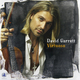 ��������� ��������� DAVID GARRETT - VIRTUOSO