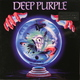 ��������� ��������� DEEP PURPLE-SLAVES & MASTERS (180 GR)
