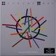 ��������� ��������� DEPECHE MODE-SOUNDS OF THE UNIVERSE (2 LP + CD, 180 GR)