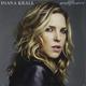 ��������� ��������� DIANA KRALL - WALLFLOWER (2 LP)