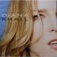 ��������� ��������� DIANA KRALL-THE VERY BEST OF (2 LP)