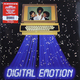 ��������� ��������� DIGITAL EMOTION-DIGITAL EMOTION (30TH ANNIVERSARY EDITION)
