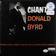 ��������� ��������� DONALD BYRD-CHANT