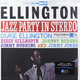 ��������� ��������� DUKE ELLINGTON - JAZZ PARTY IN STEREO