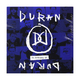 ��������� ��������� DURAN DURAN - NO ORDINARY EP