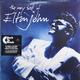 ��������� ��������� ELTON JOHN - VERY BEST OF (2 LP)