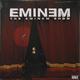 ��������� ��������� EMINEM - EMINEM SHOW (2 LP)
