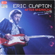��������� ��������� ERIC CLAPTON-AFTER MIDNIGHT LIVE (2LP, 180 GR)