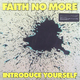 ��������� ��������� FAITH NO MORE - INTRODUCE YOURSELF