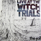 ��������� ��������� FALL - LIVE AT THE WITCH TRIALS