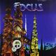 ��������� ��������� FOCUS - X (2 LP)