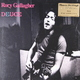 ��������� ��������� RORY GALLAGHER-DEUCE (180 GR)